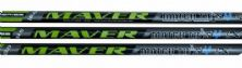 New for 2013 - Maver Match This Competition SX Series 5 - 16mtr Pole Package